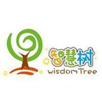 金华智慧树学习能力训练中心