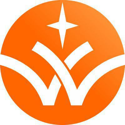 西南大学成人教育学院函授中心