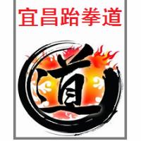 宜昌鸿儒跆拳道培训中心