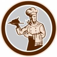 武汉小吃饮品西餐创业培训学校