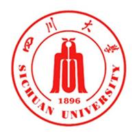 四川大學網絡教育教學點