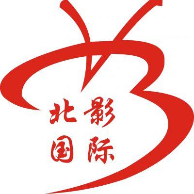 北影国际化妆学校