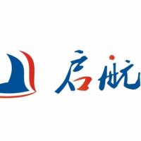宜昌启航教育咨询有限公司