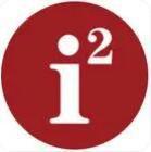 成都i2国际私塾高新區南苑分校