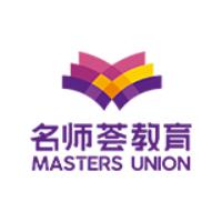 成都名師荟教育咨詢有限公司
