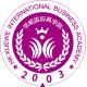 學威國際商學院
