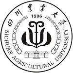 四川農業大學遠程與繼續教育學習中心