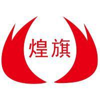 成都味漫江湖餐饮管理有限公司