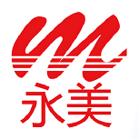 厦门鑫永美培训学校