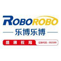 成都乐博乐博机器人编程学校锦江龙舟路校区