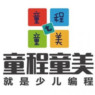 南京童程童美少儿编程培训仙林东城汇校区