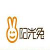 阳光兔教育