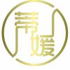 韩国蒂媛国际教育培训